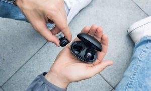 1MORE Stylish True Wireless Earbuds Are Now Available For Pre-order In India
