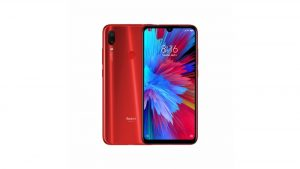Redmi Note 7S Announced – Xiaomi Now Has A Middleman Between Redmi Note 7 and Redmi Note 7 Pro